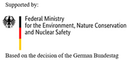 Federal Ministry for the Environment, Nature Conservation and Nuclear Safety