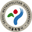 SEOUL METROPOLITAN GOVERNMENT (SMG)