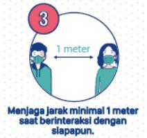 jaga-jarak-1-meter.png